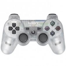 Геймпад Dualshock 3, цвета в ассортименте (копия) (PS3)