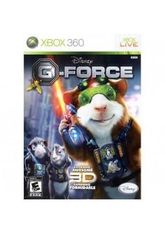 Миссия Дарвина (Xbox 360) б/у