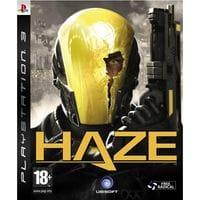 Naze (PS3) б/у
