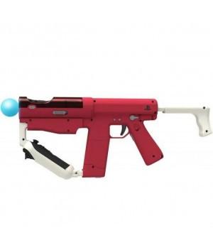 Автомат для PS3, Sharp Shooter (оригинальный) б/у