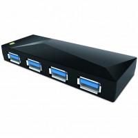 USB Hub для Xbox One