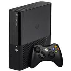 Xbox 360 E б/у