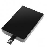 HDD 500 Gb для Xbox 360 (б/у)