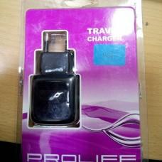 Зарядное устройство Prolife (PSP)