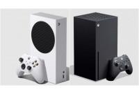 Xbox Series X vs Xbox One X. В чем разница между приставками
