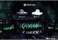 Xbox One S и Xbox One X - в чем разница? Сравнение консолей от Microsoft