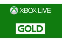 Стоит ли подписываться на Xbox Live Gold?