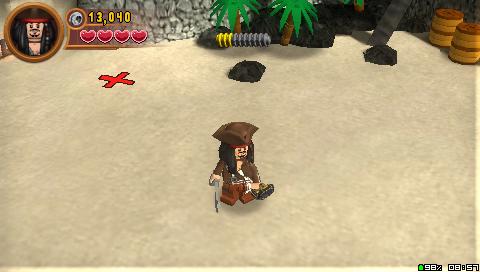 игры лего пираты играть онлайн