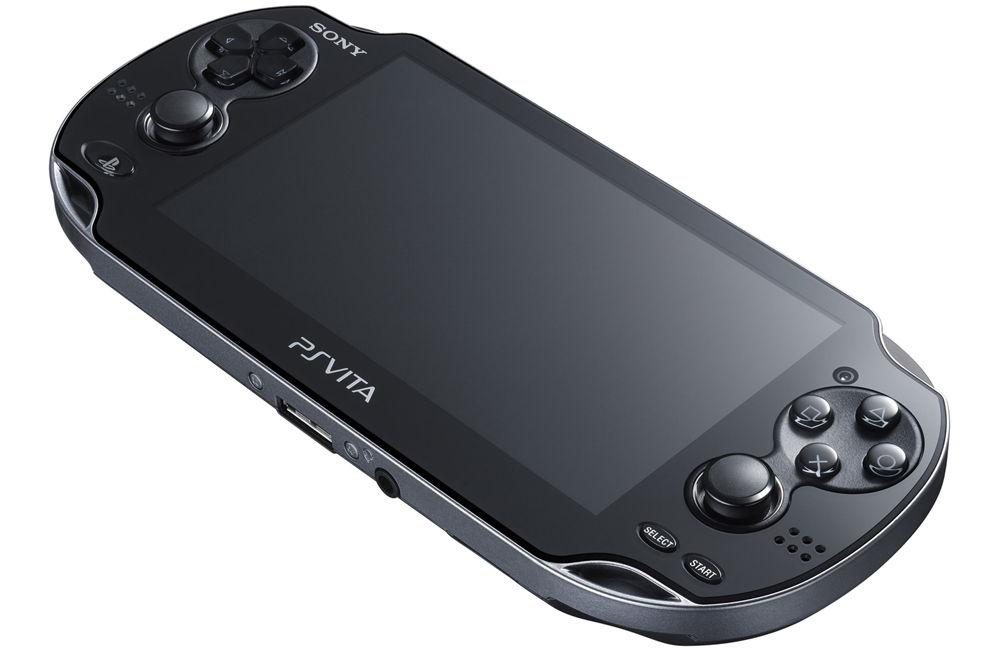 Как установить psp игры на psp vita. Как запустить игры с PSP и PS ONE на PlayStation Vita? Фишка, о которой никто не рассказывает.