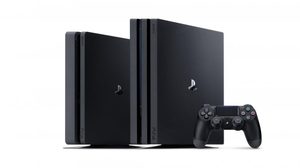 Сравнение PlayStation 4 и PlayStation 4 Pro. Стоит ли делать переход?