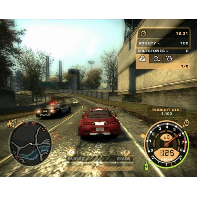 Xbox Upload Speed
