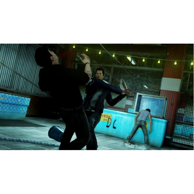 xbox 360 games direct download free