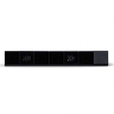 PlayStation Camera для PS4 (б/у)