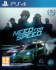 Игра Need for Speed (2015) (PS4) (rus)