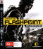 Игра Operation Flashpoint: Dragon Rising (PS3) б/у