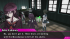 Игра Danganronpa: Another Episode - Ultra Despair Girls (PS4) (eng)