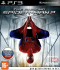 Игра The Amazing Spider-Man 2 (PS3) б/у