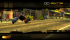 Игра Burnout: Domination (PSP) б/у (eng)