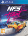 Игра Need for Speed: Heat (PS4) (rus) б/у