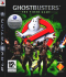 Игра Ghostbusters: The Video Game (PS3) (rus) б/у