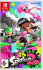 Игра Splatoon 2 (Nintendo Switch) (rus)