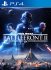 Игра Star Wars: Battlefront 2 (PS4) (eng) б/у