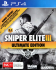 Игра Sniper Elite 3 - Ultimate Edition (PS4) (eng)