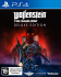 Игра Wolfenstein: Youngblood - Deluxe Edition (PS4) (rus)