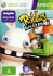 Игра Rabbids: Alive and Kicking (только для Kinect) (Xbox 360) б/у