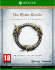 Игра The Elder Scrolls Online: Tamriel Unlimited (Xbox One) (eng)