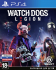Игра Watch Dogs: Legion (PS4) (rus) б/у