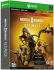 Игра Mortal Kombat 11 Ultimate. Limited Edition (Xbox) (rus sub)