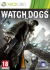 Игра Watch Dogs (Xbox 360) (rus)