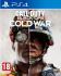 Игра Call of Duty: Black Ops Cold War (PS4) (rus)