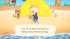Игра Animal Crossing: New Horizons (Nintendo Switch) (rus) б/у